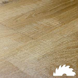quick step parquet floors hardwood flooring with an With parquet quick step entretien