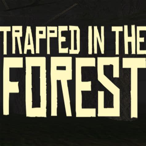 regarder room streaming complet gratuit vf en full hd the forest streaming gratuit