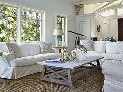home decor furniture coastal home furniture nautical decor lighting for