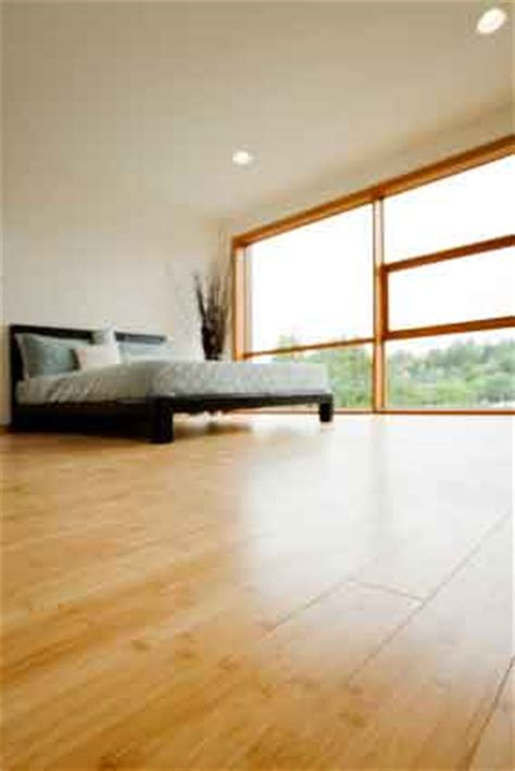 bamboo flooring columbus ohio bamboo flooring columbus ohio floor matttroy