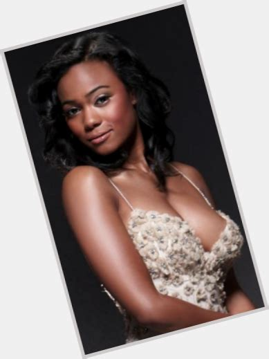 tatyana ali official site  woman crush wednesday wcw
