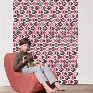 Prix Pose Papier Peint : papier peint epais chambre besancon etablir un devis ~ Dailycaller-alerts.com Idées de Décoration