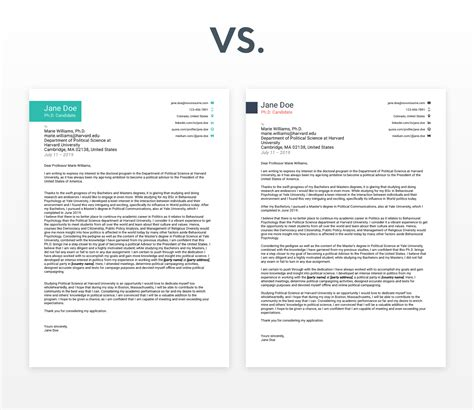 You can take a look at the sample letter templates that are available online for more. 14+ Motivation Letter For Phd Sample | DocTemplates