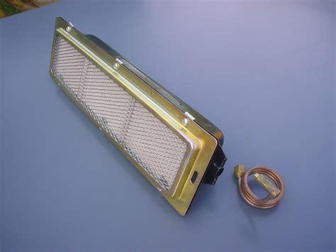 water gas heater heaters seebots distributors cc