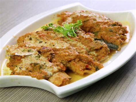 soya cuisine soya chaap curry recipe ndtv food