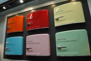 Kitchen Appliance Paint Colors
