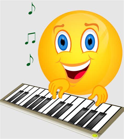 musikinstrumente gedichte
