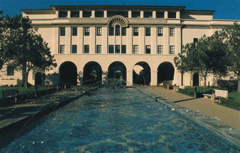 top   universities  california  ranking