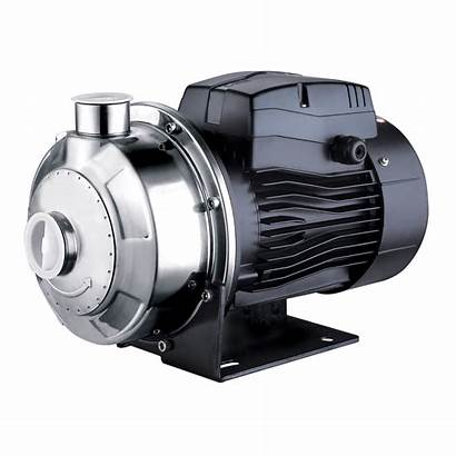 Pump Centrifugal Stainless Steel Pumps Water