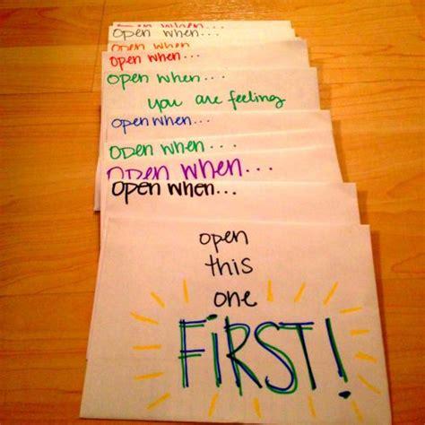 open  tumblr birthday gifts  sister open