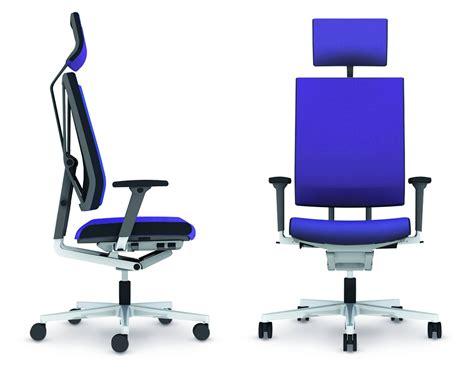 chaise ergonomique ikea fauteuil bureau ergonomique ikea chaise de bureau ikea