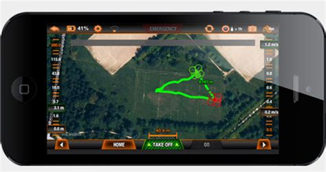 parrot ardrone contest lets  share  piloting