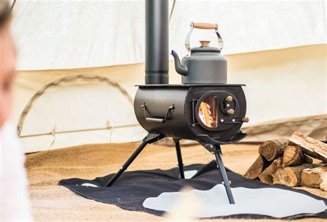 small wood burning stove for cabin frontier plus stove