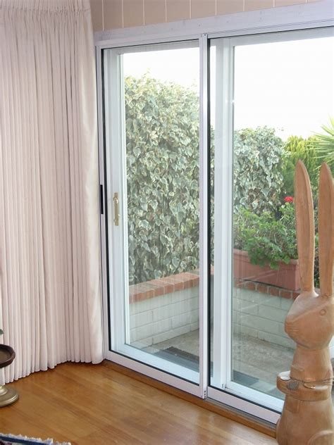 Door Price by Where To Find The Best Sliding Glass Doors Prices