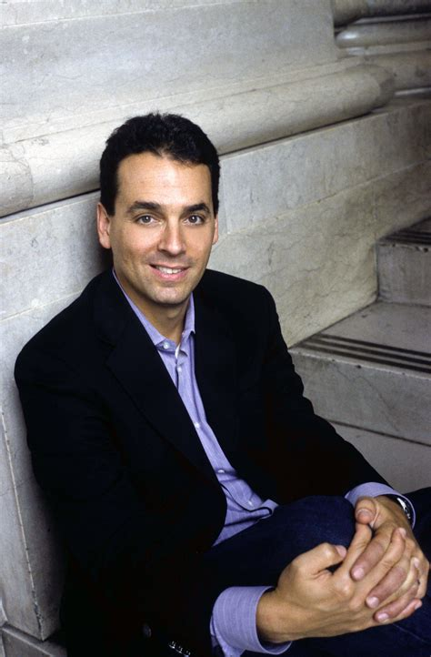 "Your Startup Life Dan Pink On Why ""passion"" Doesn't"