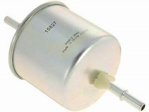 Lincoln Navigator Fuel Filter Location : for 1998 lincoln navigator fuel filter api 72388dn 5 4l v8 ~ A.2002-acura-tl-radio.info Haus und Dekorationen