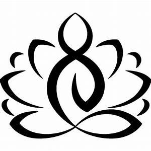sticker muraux zen sticker mural lotus ambiance With tapis chambre bébé avec tapis fleur de lotus nature et decouverte