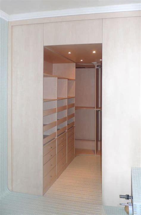 chambre attenante chambre avec salle de bain 4 pi232ce