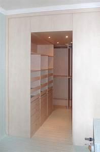 petite chambre avec salle de bain 4 petite pi232ce With petite chambre avec salle de bain