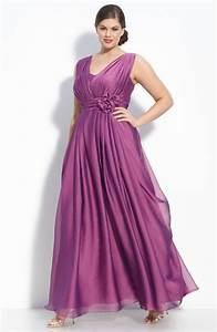 the best styles for plus size modest bridesmaid dresses With best wedding dress style for plus size