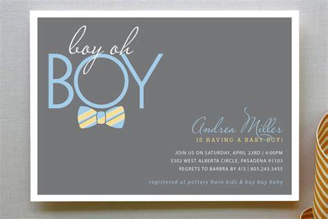 cool boy baby shower invitation dolanpedia invitations