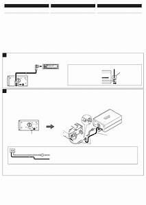 Jvc Car Audio Install Manual