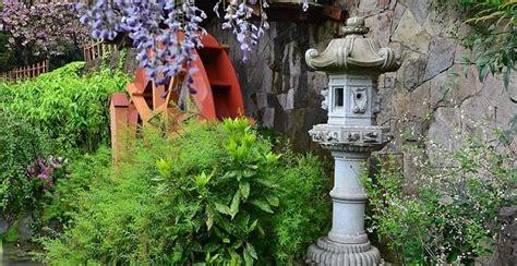 Japanischer Garten Weißensee by Japanischer Garten Pflanzen Japanischer Garten Pflanzen