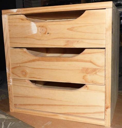 vb mobilier design meuble 224 customiser