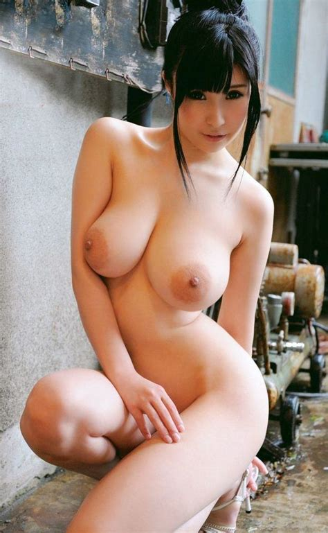 Asian Goddess With Juicy Tits Porn Pic Eporner
