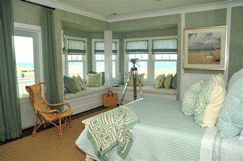 50 Master Bedroom Ideas That Go Beyond The Basics