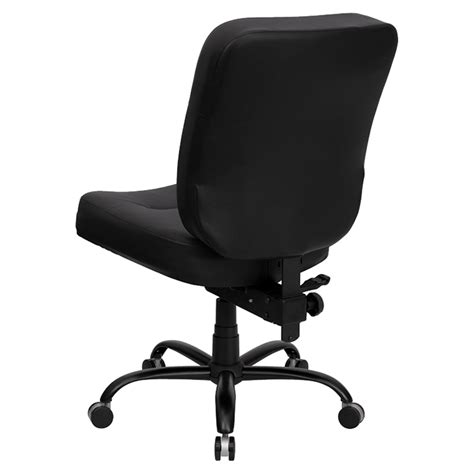 hercules series big and executive office chair