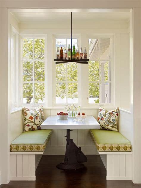 kitchen nook designs 29 breakfast corner nook design ideas digsdigs 2340