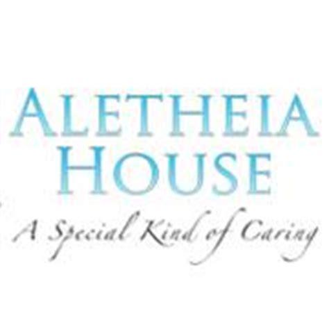 aletheia house  rehab centers
