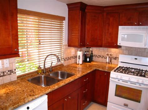 kitchen cabinets southern california stock kitchen cabinets in southern california cabinet 6394