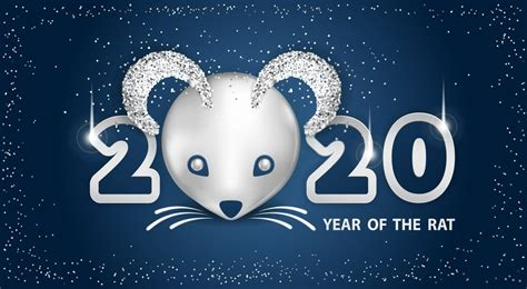 meet  celebrate  signs  traditions year   rat   celebrate