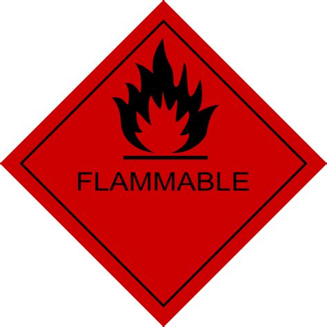 Clipart  Flammable Sign. Is Co2 Heavier Than Air Tamarack Pest Control. Car Security System Installation. Cooking Classes Boise Idaho Atv Tv Channel. Greenville Auto Insurance Videos On Marketing. Templates For Photo Cards Mazda Dealer Boston. Cable Tv Providers In My Area. Cider Mills Near Ann Arbor Os X Color Picker. Santa Ana Car Accident Lawyer