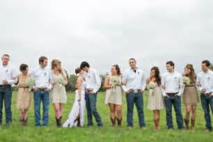 blue jean wedding barn wedding with country wedding decorations country weddings groomsmen and blue