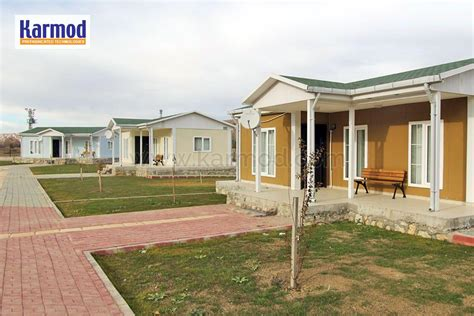 prefabricated houses iraq baghdad prefabricated houses erbil