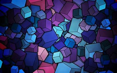 Colorful Wallpapers Background Desktop Colors Abstract Glass