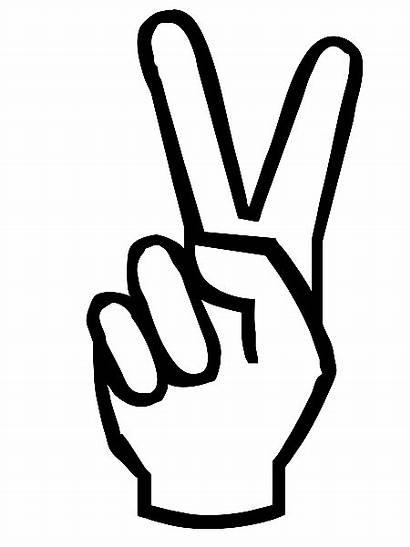 Peace Symbol Swastika Sign Symbols Hand Represents