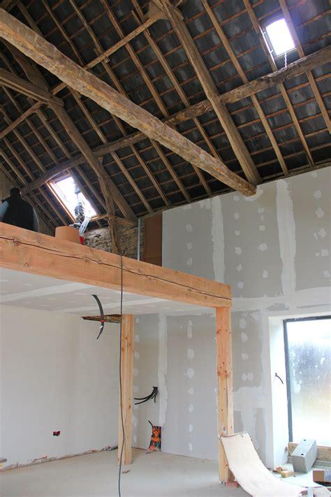 plafond de l isf granges page 12