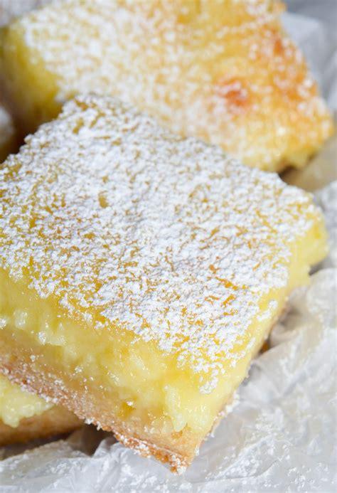 lemon food cake dessert magic lemon cake 12news