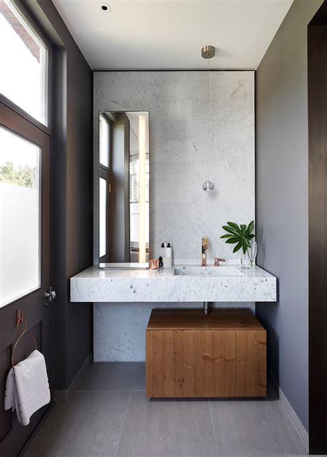 apartment bathroom designs 1000 ideas about decorating bathrooms on