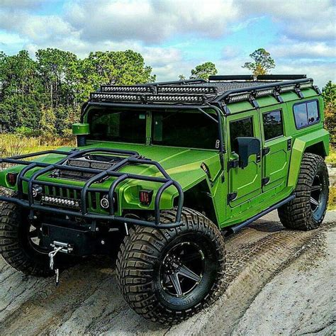 Best 25+ Hummer H2 Ideas On Pinterest