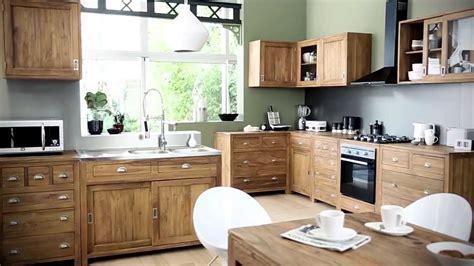 cuisine maisons du monde cuisine amsterdam maisons du monde