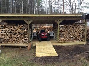 wood shed pressure treated or not hearth com forums home
