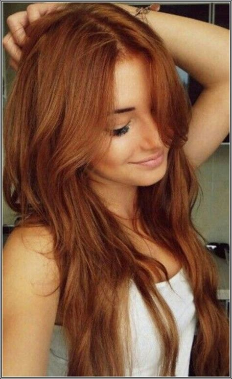 Fall Hair Color Trends 20152016  Fashion Trends 20162017