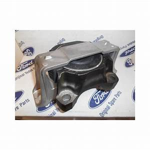 Support Moteur Ford C
