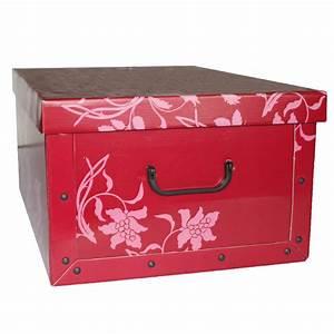 Aufbewahrungsboxen Pappe Mit Deckel : aufbewahrungsboxen karton mit deckel aufbewahrungsboxen mit deckel von kodi ansehen ~ Bigdaddyawards.com Haus und Dekorationen