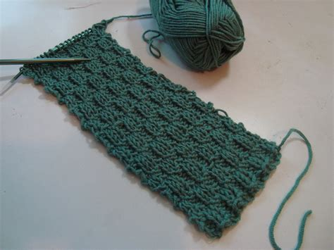 Knitted Scarves For Beginners - Erieairfair